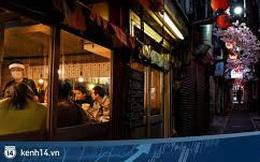 Nghịch lý Nhật Bản: Vì sao giữa tình trạng khẩn cấp vì dịch Covid-19 mà người dân vẫn không từ bỏ rượu bia, quán bar tối nào cũng kín chỗ?