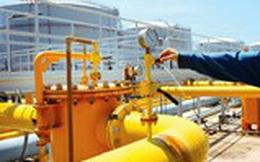 Điều hành linh hoạt giá xăng dầu có ý nghĩa quan trọng