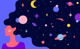 Chuyên gia tâm lý học tiết lộ lý do mọi người thường ngủ mơ lúc mệt mỏi và giải mã 5 giấc mơ phổ biến khi đại dịch Covid-19 ập đến: Chúng ta sẽ bất ngờ về chính bản thân mình