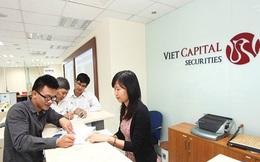 PYN Elite thành cổ đông lớn của Chứng khoán Bản Việt