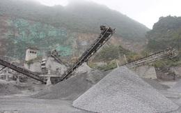 Khoáng sản FECON: Quý 1 lãi 18 tỷ đồng tăng 79% so với cùng kỳ