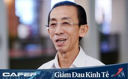 """PGS. TS. Trần Hoàng Ngân: Đã đến lúc phục hồi kinh tế trong trạng thái """"bình thường mới""""!"""
