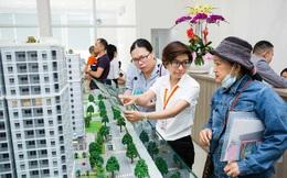 Dịch COVID-19: Kiến nghị cho người vay tiền mua nhà được giãn tiến độ trả nợ