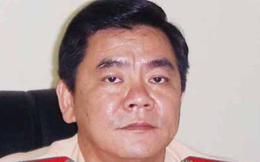 NÓNG: Cách chức Trưởng phòng CSGT Công an tỉnh Đồng Nai