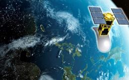 NEC thắng thầu hợp đồng cung cấp vệ tinh cho Việt Nam trị giá 190 triệu USD, nhưng việc ra mắt có thể bị hoãn nếu Covid-19 kéo dài