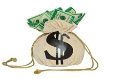 Điểm danh những doanh nghiệp chốt quyền nhận cổ tức bằng tiền, bằng cổ phiếu và cổ phiếu thưởng tuần 4-8/5