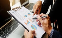 EVN Finance (EVF) báo lãi hơn 90 tỷ đồng trong quý 1, tăng 52% so với cùng kỳ
