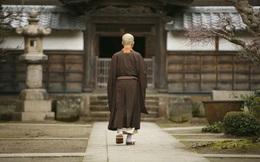 """Nghệ thuật sống đơn giản """"như người Nhật"""" để một đời an yên: Hãy luôn sống trong thực tế!"""