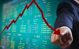 Tranh thủ giá cổ phiếu giảm sâu, Phó Chủ tịch Simco Sông Đà (SDA) đăng ký mua tiếp 3 triệu cổ phiếu