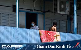 Bài học đắt giá từ ổ dịch lớn nhất Đông Nam Á