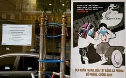 Truyền thông Đức tìm lời giải cho thành công chống COVID của Việt Nam