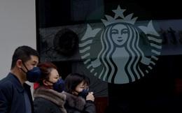 Starbucks, McDonald và Subway có thể thử nghiệm tiền kỹ thuật số của Trung Quốc