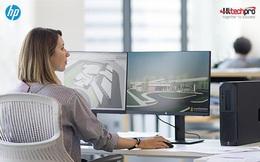 HitechPro - Đơn vị hàng đầu trong lĩnh vực phân phối các thiết bị công nghệ