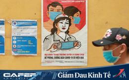 Truyền thông Hoa Kỳ: Tại sao thành công của Việt Nam trong việc chống Covid-19 khó có thể lặp lại ở các quốc gia khác?