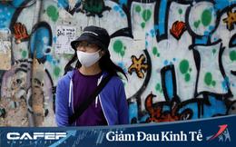 The ASEAN Post: Việt Nam nới lỏng giãn cách, các biện pháp kiểm soát chặt chẽ rõ ràng đã được đền đáp