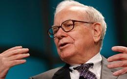 Warren Buffett từng dự đoán giá dầu sẽ rớt xuống 0 từ bốn năm trước và đây là cách lý giải của ông