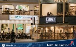 Một loạt quán xá Sài Gòn đã mở cửa trở lại sau chuỗi ngày dài cách ly: Nơi thì tấp nập khách, chỗ vẫn vắng hoe như cũ