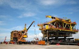 Tổng công ty xây lắp dầu khí (PVX): Kế hoạch doanh thu năm 2020 đạt 1.700 tỷ đồng, nỗ lực giảm lỗ tối đa