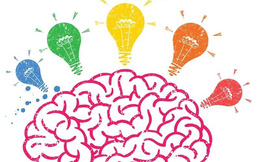 5 bài tập hiệu quả giúp bạn cải thiện sự sáng tạo ngay tại nhà, cực kỳ cần thiết trong thời đại mà mọi thứ thay đổi với tốc độ chóng mặt, buộc chúng ta phải thích ứng