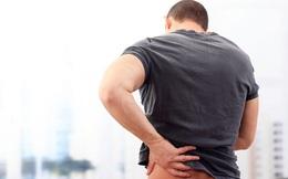 Không cần phải vận động quá mạnh, đàn ông chỉ cần làm được việc này mỗi ngày sẽ giảm đáng kể nguy cơ bị ung thư tuyến tiền liệt