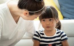 """""""Đừng khóc"""" chỉ là 1 trong 5 điều phụ huynh không nên nói với con để trẻ có thể trưởng thành: Đừng chỉ biết cáu gắt và ra mệnh lệnh!"""