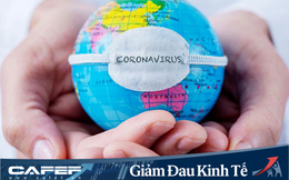Dịch Covid-19: Thời điểm vàng để thúc đẩy kinh doanh thương mại điện tử