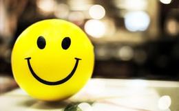 Đầy đủ vật chất là chưa đủ cho một cuộc sống hạnh phúc, muốn mỗi ngày trôi qua với ít lo lắng hơn, hãy tập trung tinh thần vào điều duy nhất này