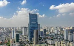 Văn phòng cho thuê: Chủ nhà và khách thuê đàm phán trong ngắn hạn, thị trường hoạt động ổn định