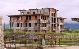 Ngân hàng nào dính 'bẫy' sai phạm tại dự án thép nghìn tỷ ở Hà Tĩnh?