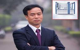 'Chân dung' công ty Phương Đông bán máy Realtime PCR cho hàng loạt tỉnh