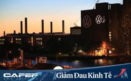 Bloomberg: Một loạt nhà máy sản xuất ở các ổ dịch lớn nhất châu Âu rục rịch mở cửa trở lại, nỗ lực hồi phục nền kinh tế sau khi rơi xuống vực thẳm