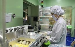 Bidiphar (DBD): Quý 1 doanh thu dược phẩm, vật tư TBYT tăng cao, lãi 41 tỷ đồng tăng 19% so với cùng kỳ
