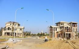 """Gói hỗ trợ tài chính đủ """"cứu"""" thị trường địa ốc qua khó khăn?"""