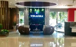 Viglacera (VGC): Quý 1 lãi 158 tỷ đồng, đi ngang so với cùng kỳ