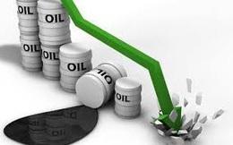 Thị trường ngày 28/4: Giá dầu thô Mỹ lao dốc gần 25%, đường thấp nhất 12,5 năm