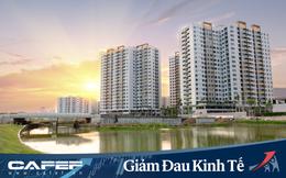 """Nam Long: """"Của để dành"""" 681 ha đất và hoạt động bán hàng mạnh mẽ năm 2019 giúp công ty đứng vững trong tương lai"""
