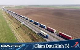 Sự thay đổi của chuỗi cung ứng toàn cầu trong đại dịch: Từ gián đoạn, đứt gãy nghiêm trọng chuyển sang 'chế độ' hồi phục và nỗ lực sống sót