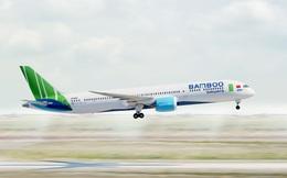 """Chính phủ yêu cầu """"gỡ"""" bất cập số lượng tàu bay của Bamboo Airways"""