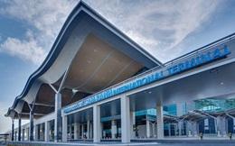 Phá thế độc quyền hàng không của ACV: 2 nhà ga quốc tế Đà Nẵng, Cam Ranh lãi 750 tỷ đồng trong năm 2019