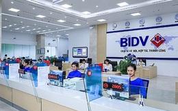 BIDV có thể phải bù lỗ 500 tỷ đồng tiền cước phí tin nhắn trong năm nay