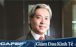 """Ông Don Lam đưa ra lời khuyên cho các NĐT nước ngoài hậu Covid-19: """"Các cơ hội đầu tư ở Việt Nam gần như là vô tận, nhưng để thành công đòi hỏi sự kiên nhẫn và nỗ lực"""""""