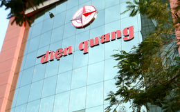 Bóng đèn Điện Quang (DQC): Quý 1 lãi 3 tỷ đồng, giảm 65% so với cùng kỳ