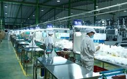 Nhựa An Phát Xanh (AAA): LNST quý 1 giảm đạt 63 tỷ đồng