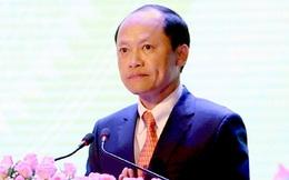 Thủ tướng phê chuẩn Phó Chủ tịch UBND tỉnh Hà Tĩnh