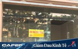 CBRE: 61% khách thuê mặt bằng kinh doanh tại Việt Nam chưa nhận được hỗ trợ từ chủ nhà