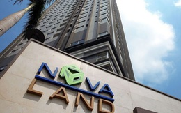 Tập đoàn Novaland báo lãi 489 tỷ đồng quý 1
