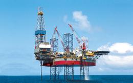 PV Drilling (PVD): Quý 1 lãi ròng 16 tỷ đồng