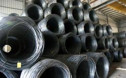 Thép Pomina (POM) ghi nhận lỗ hơn 55 tỷ đồng trong quý 1
