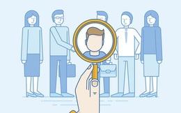 """Những sai lầm cực dễ mắc phải khi tuyển nhân sự mới giữa lúc dịch bệnh: Kẻ đi làm chỉ mong hoàn thành công việc phải loại ngay từ """"vòng gửi xe""""!"""