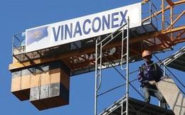 Vinaconex (VCG): Quý 1 lãi 64 tỷ đồng giảm 35% so với cùng kỳ